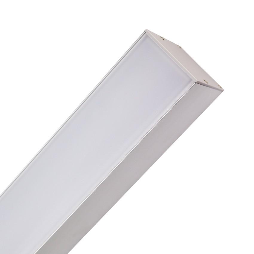 Sospe LED