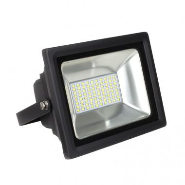 Proiettori per esterni LED
