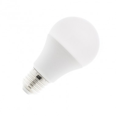 Led Basic Deco E27