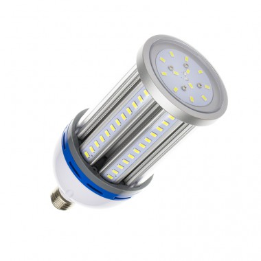 Led HI Power Corn E27