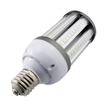 Led HI Power Corn E40