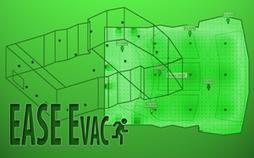 EASE EVAC