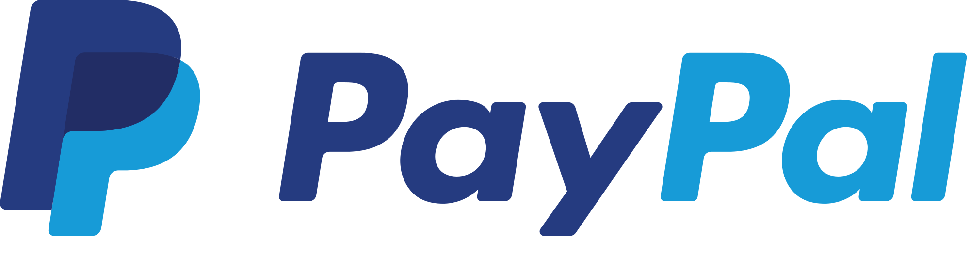 DRC Children First PayPal Donation
