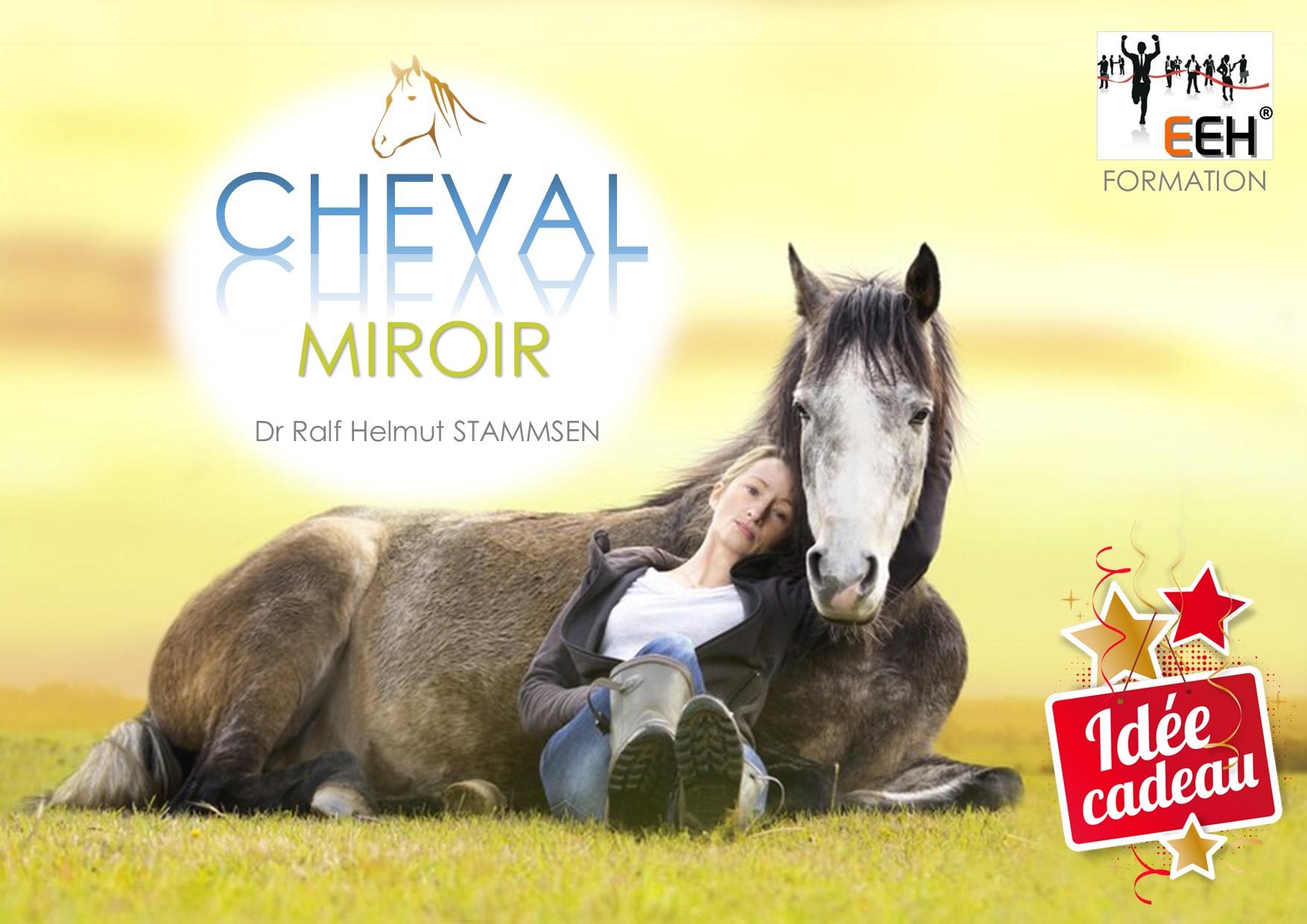 CHEVAL, MIROIR DE L'HOMME - 25 et 26 janvier 2020
