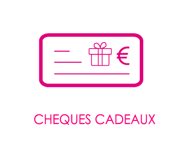 CHEVAL, MIROIR DE L'HOMME - BON CADEAU