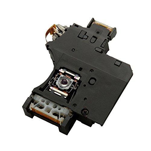 PS4 Slim & Pro  Laser erneuern. Reparatur 42,00€