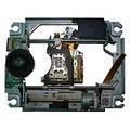 PS3 Slim Laser erneuern. Reparatur 69,00€