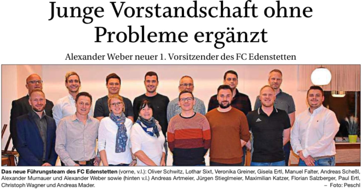 https://www.fc-edenstetten.de/home/presseberichte/