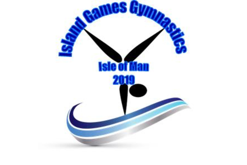 Alternative Island Games Logo