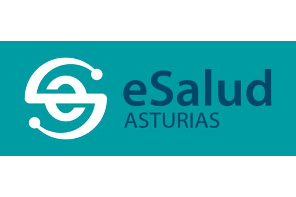 esalud-asturias-logo