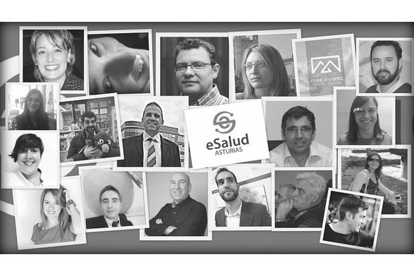 #esAST15-personas