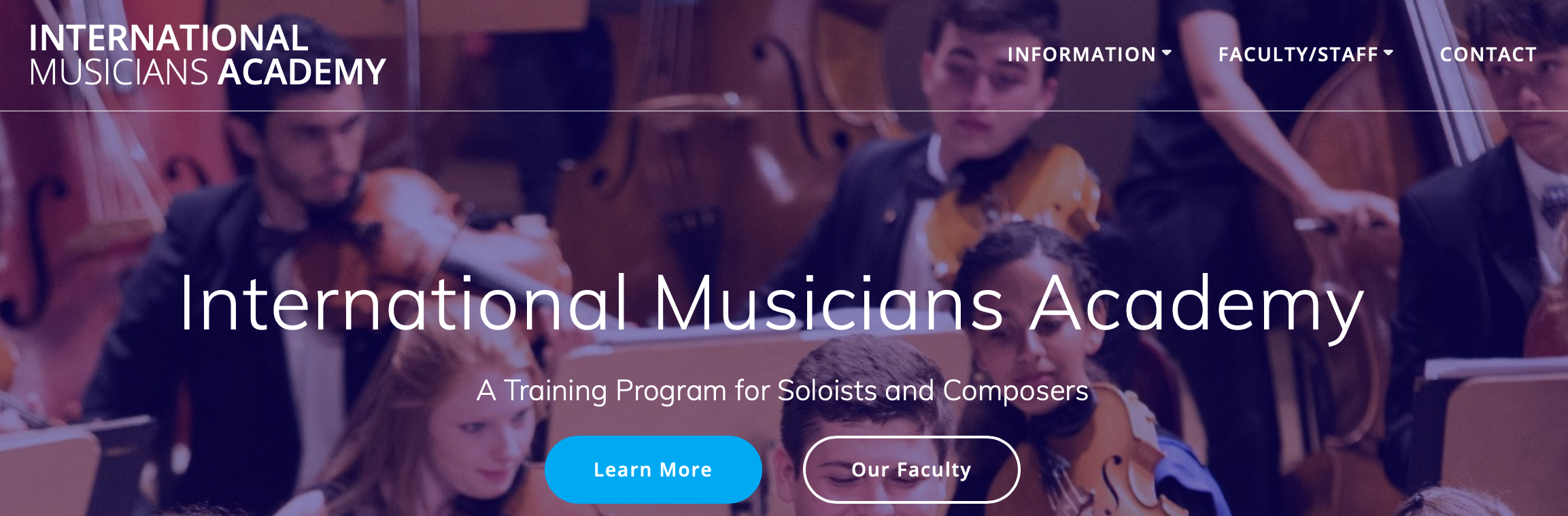 http://www.internationalmusiciansacademy.com
