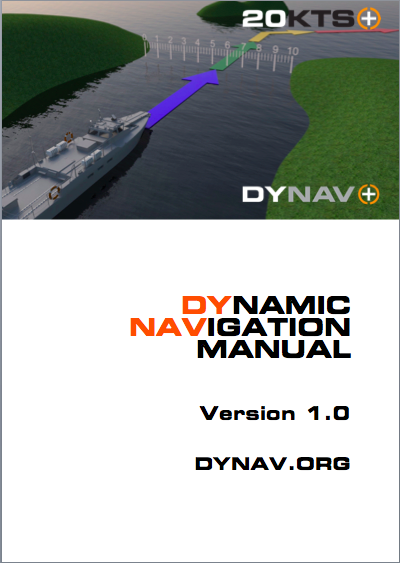 THE DYNAV MANUAL