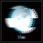CD UR#01