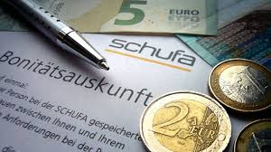 Antrag Schufa-Auskunft fuer Mieter Preis inkl. der gesetzl. MwSt.
