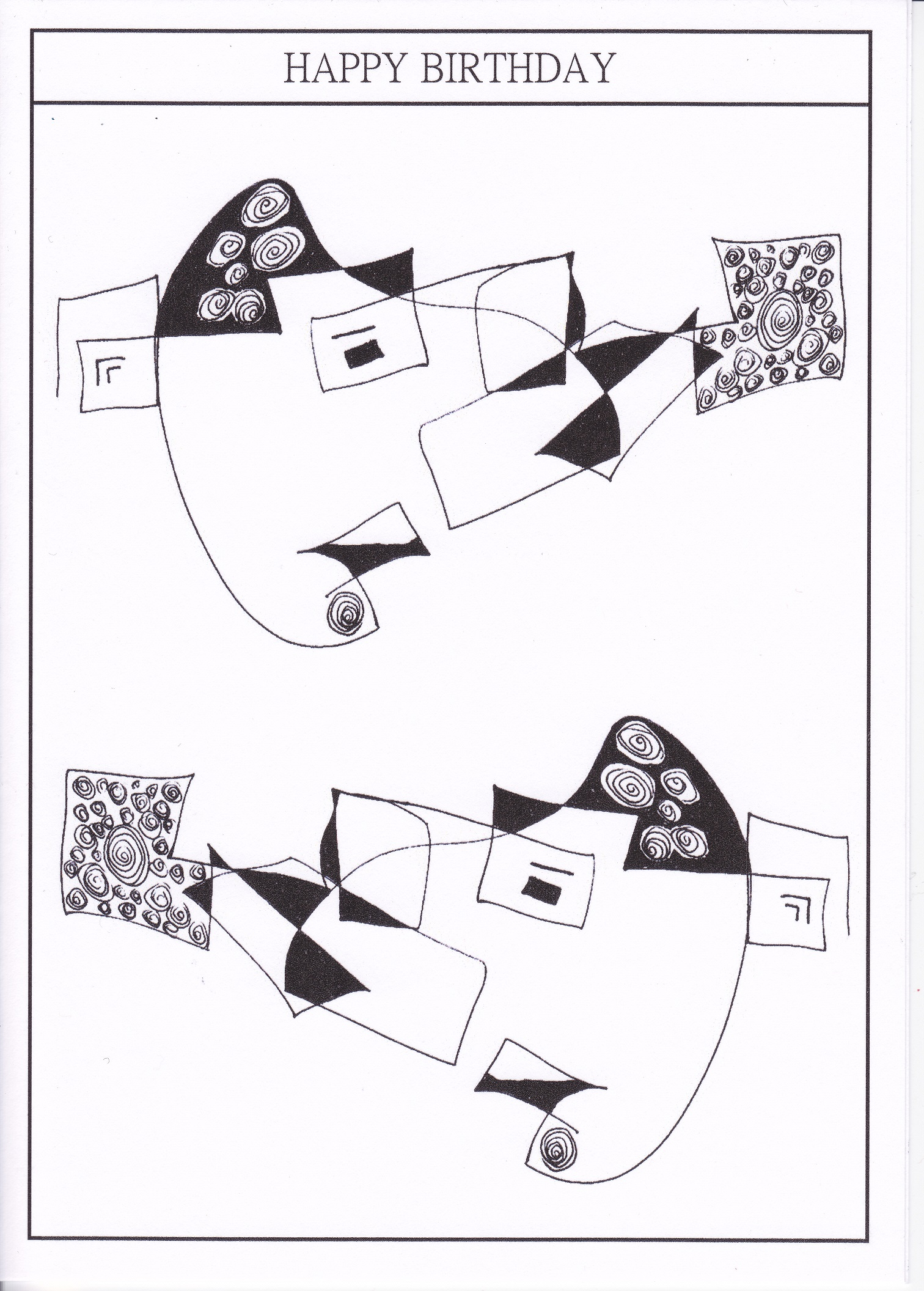 BL-INK D5