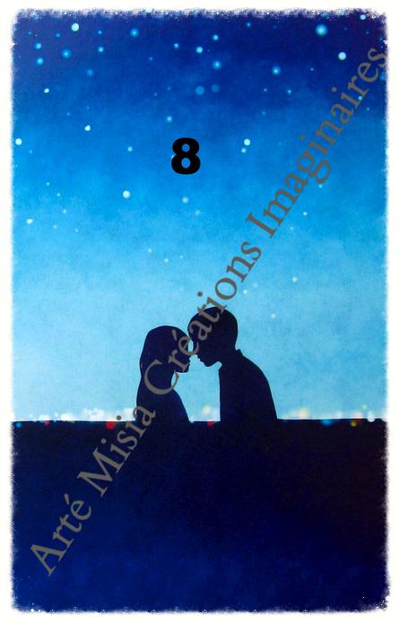 PREMIERS EMOIS 8 - 20*30* ---- Prix HT ----