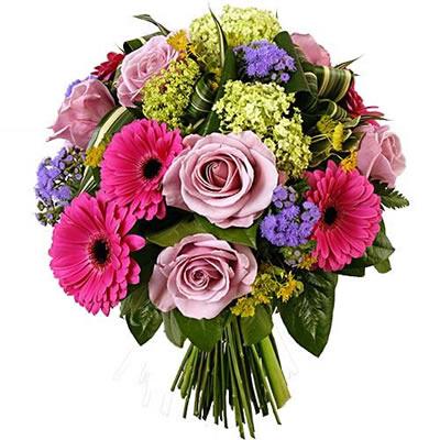 Bouquet Avanti