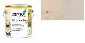 OSMO Dekorwachs Creativ Kiesel 3181 transparent/deckend