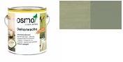 OSMO Dekorwachs Creativ Bambus 3177 transparent/deckend