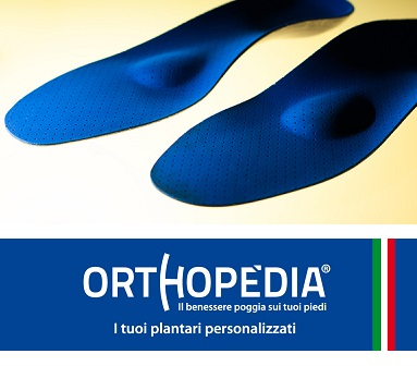Plantare Specifico Metarsalgia