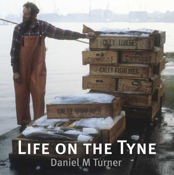 Life on the Tyne