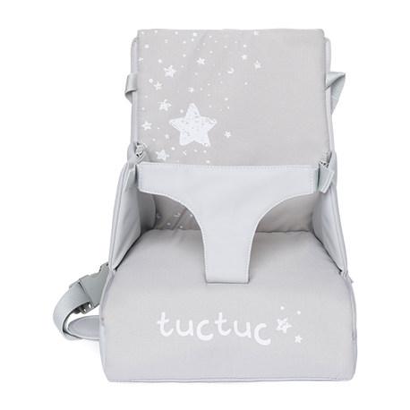 Trona portatil LoveTuc Tuc