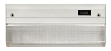 Serie 440 LED