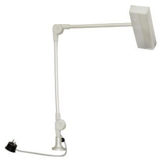LED Arbeitstischleuchte S459