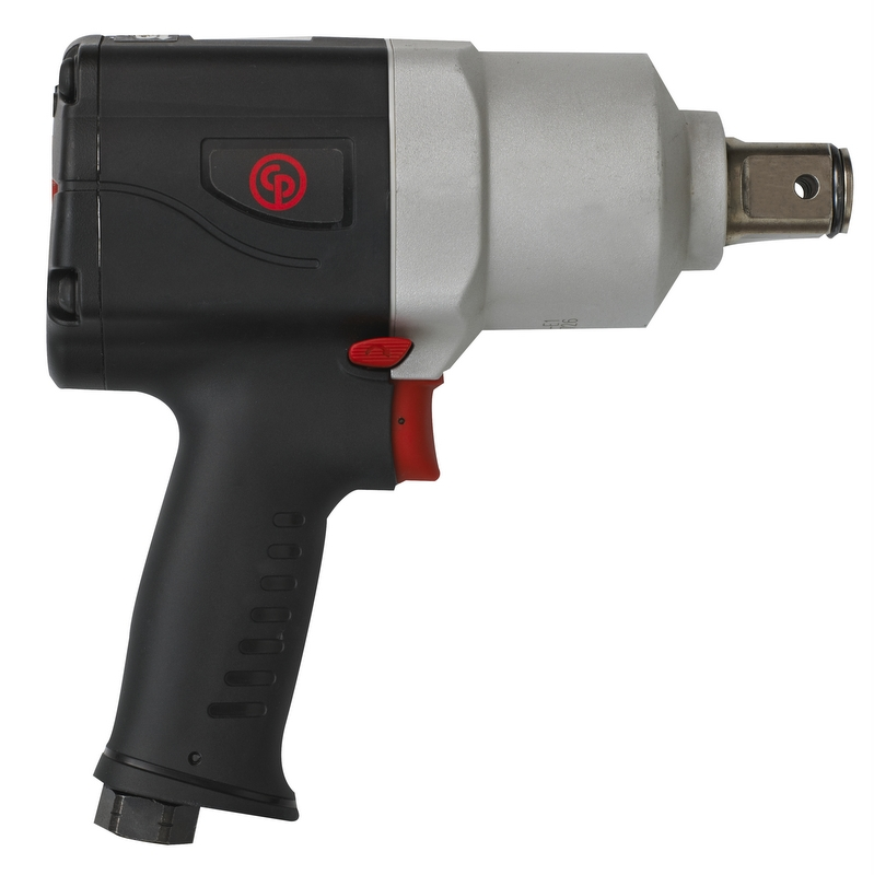 """3/4"""" DRIVE IMPACT WRENCH"""