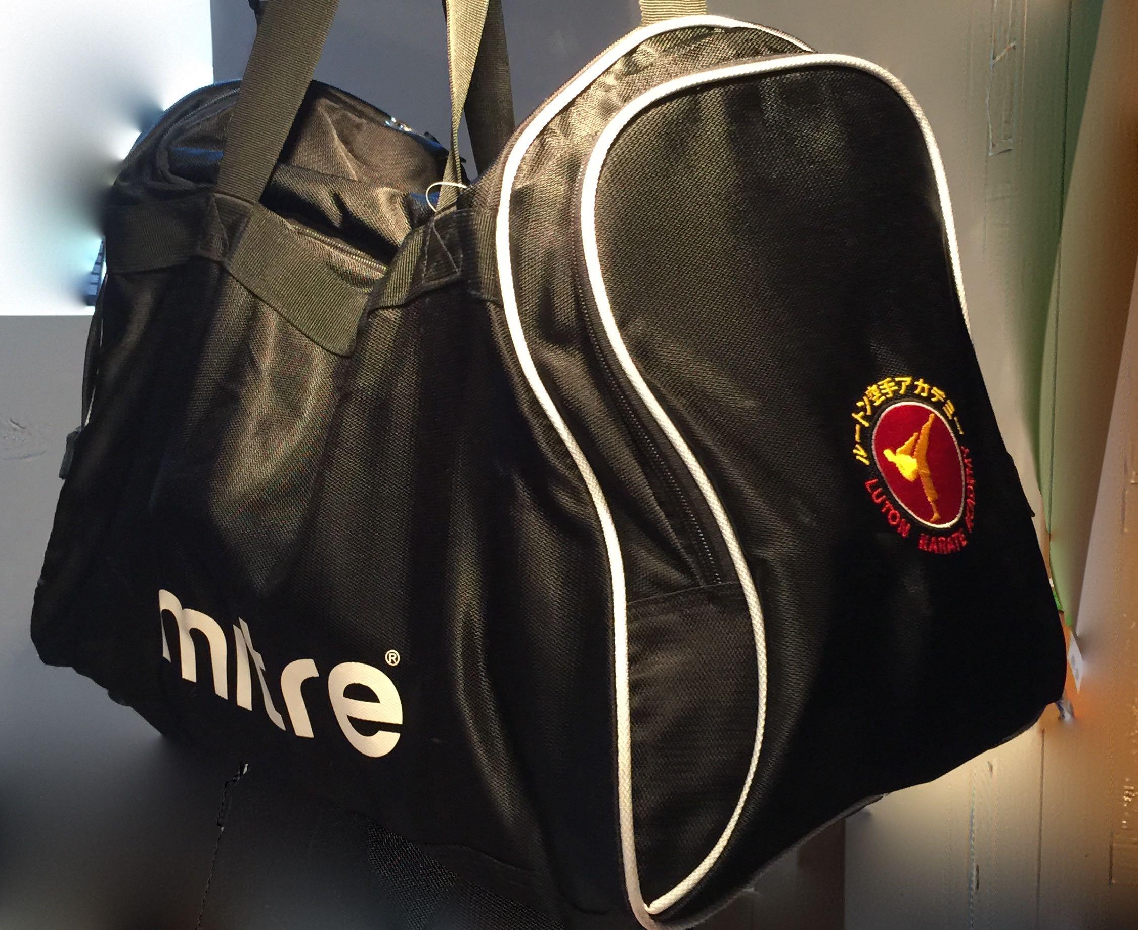 LKA Medium bags