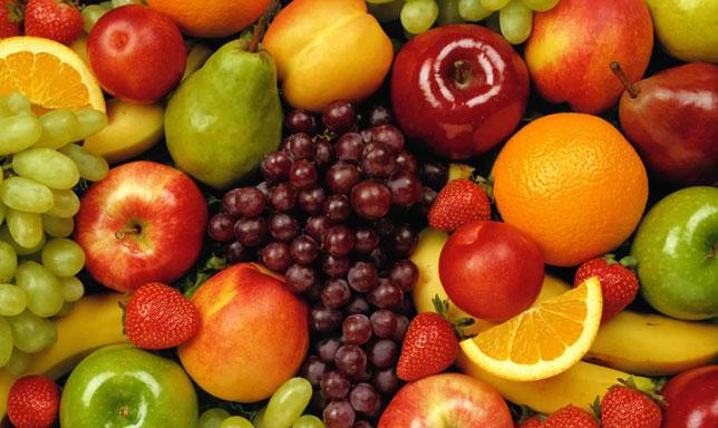 Curso de Manipulador de Alimentos de Alto Riesgo