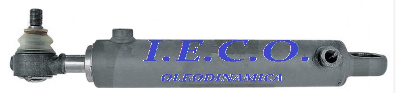 CILINDRO FIAT 5113130
