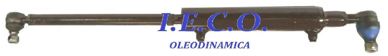 CILINDRO FIAT 50/25/240/900