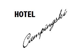 Hotel Campingski
