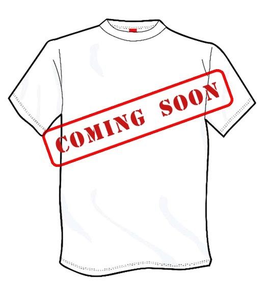 No Duff Boot Camp Sweat away t-shirt **AVAILABLE SOON**