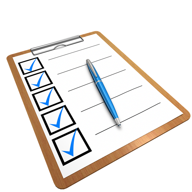 """Pack"" : 3 tests d'orientation professionnelle"