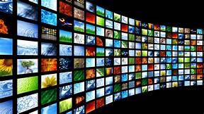 Zugang zum Mitglieder Portal Video Trainingsarchiv