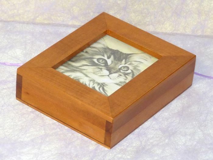 vitre poil a bois vidar triple fonte flamme po le bois. Black Bedroom Furniture Sets. Home Design Ideas