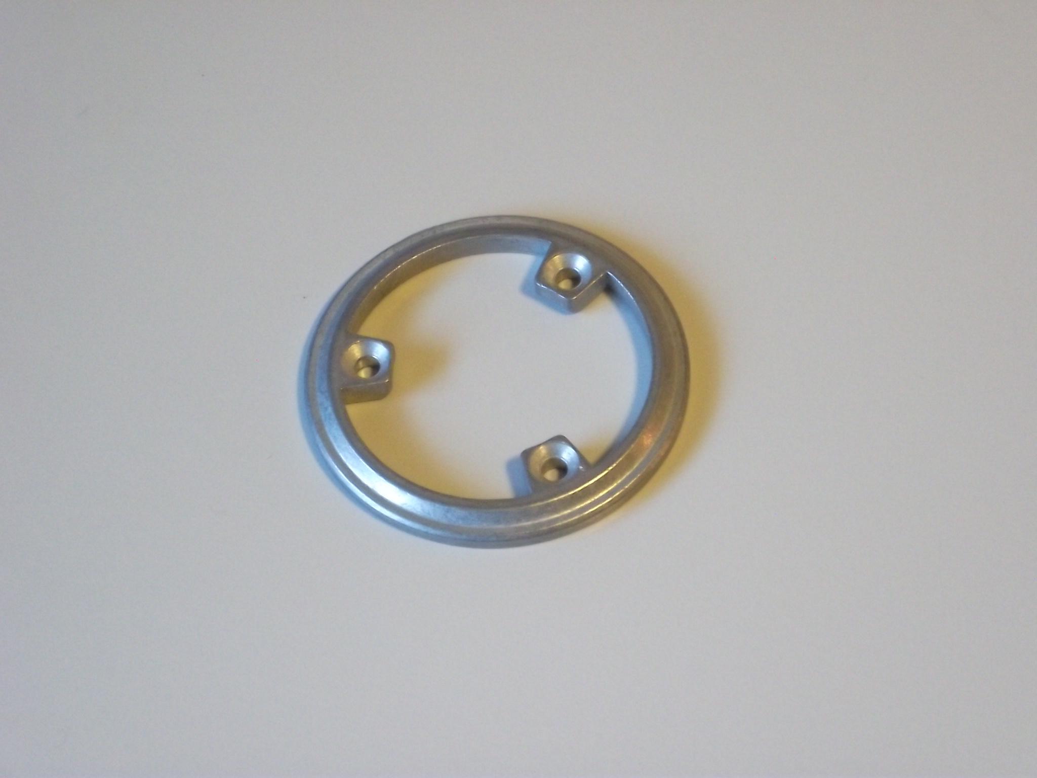 Kupplungsring für Bizerba VS5