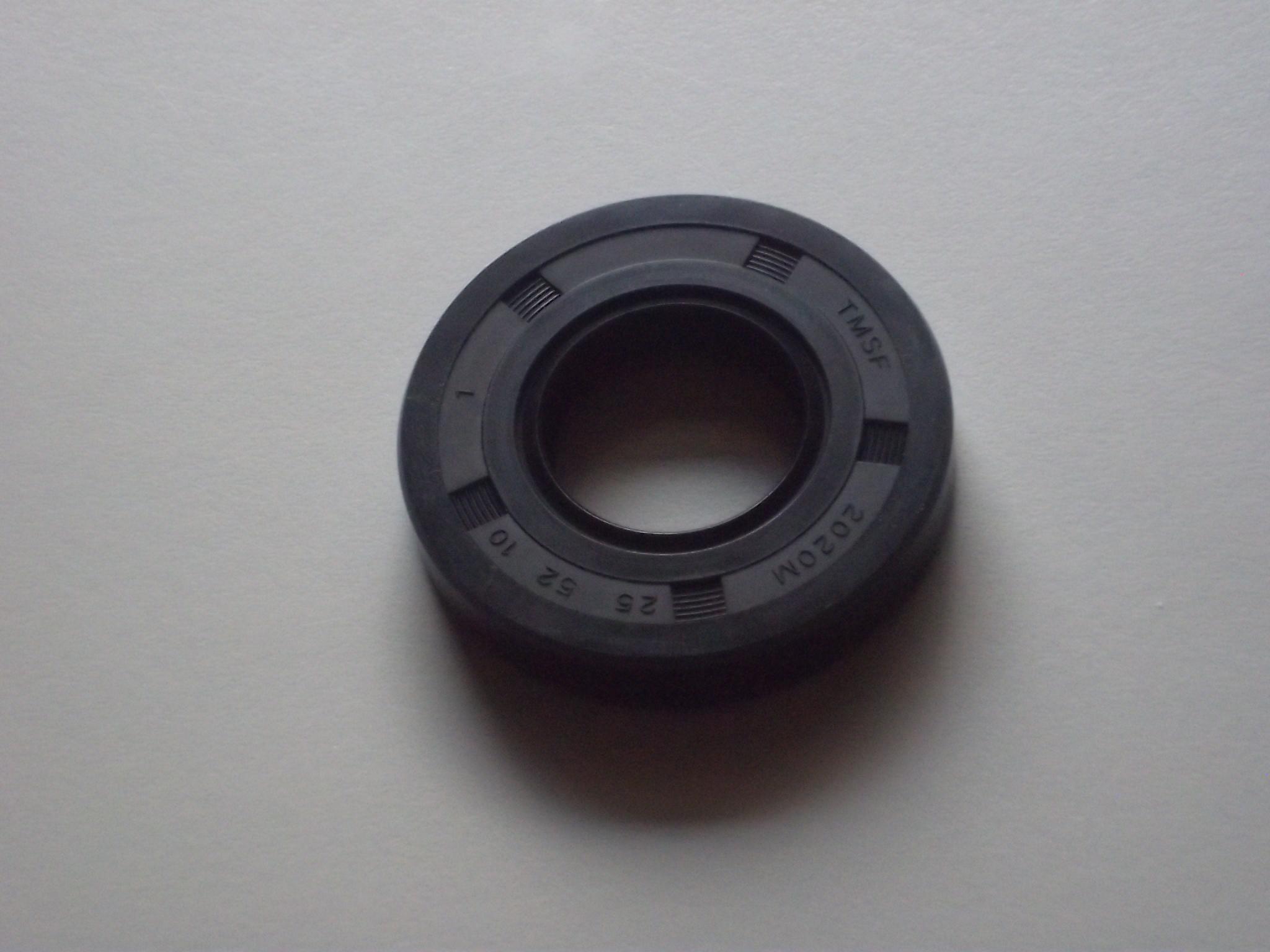 Wellendichtring Getriebe VS5