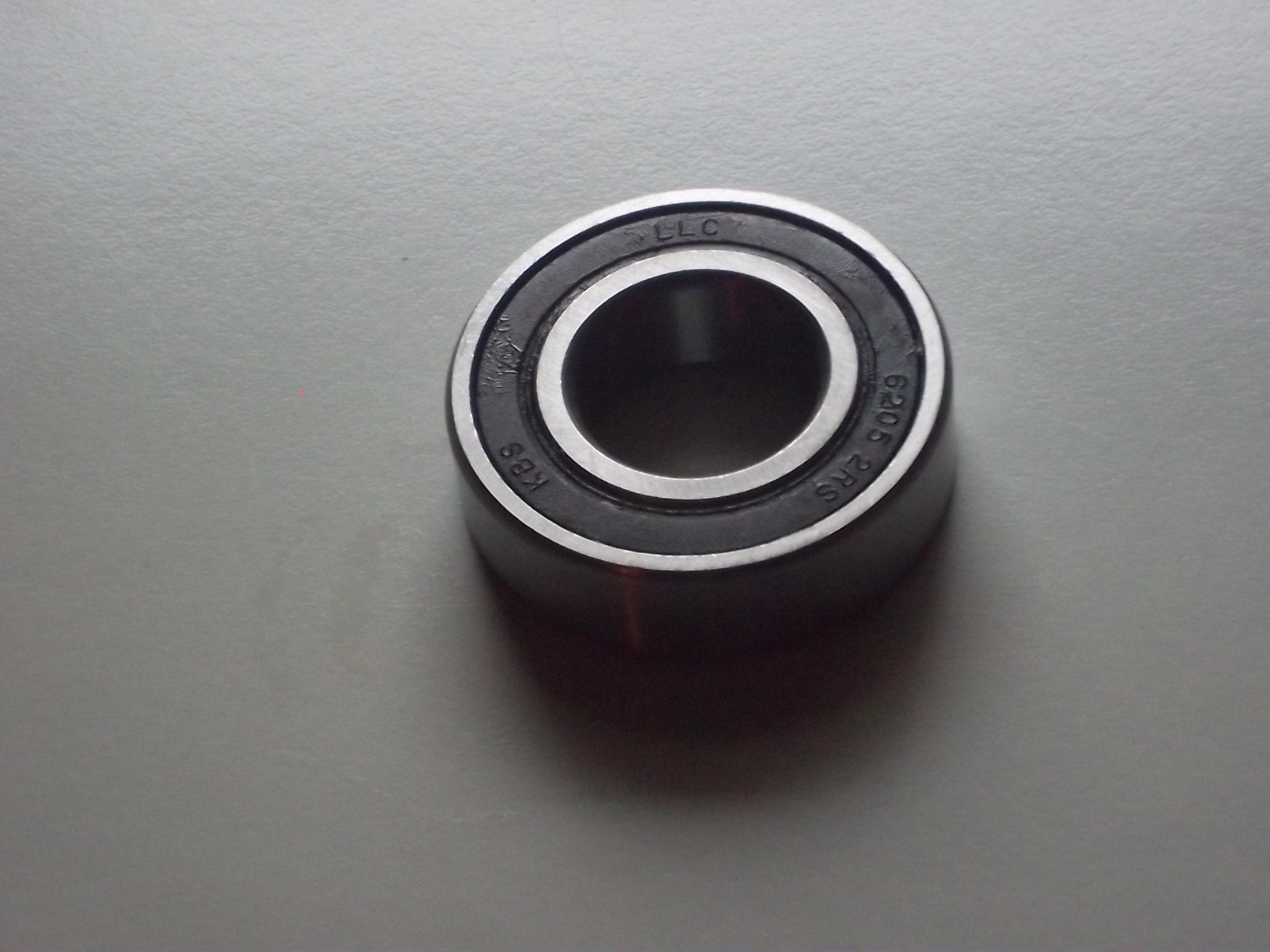 Kugellager für Getriebe VS5