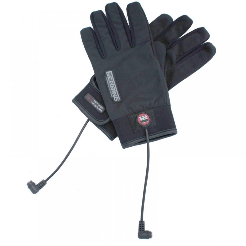 12V Heated Glove Liners