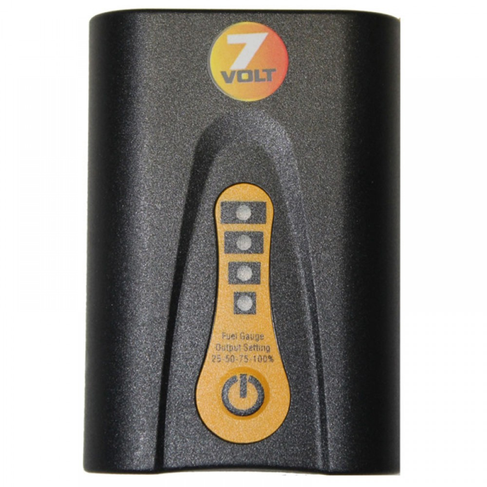 B7V-2500 7 Volt Rechargeable Battery