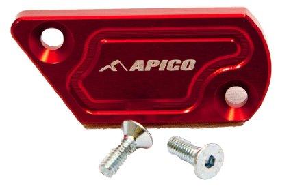 Apico Front Brake Master Cylinder Cover