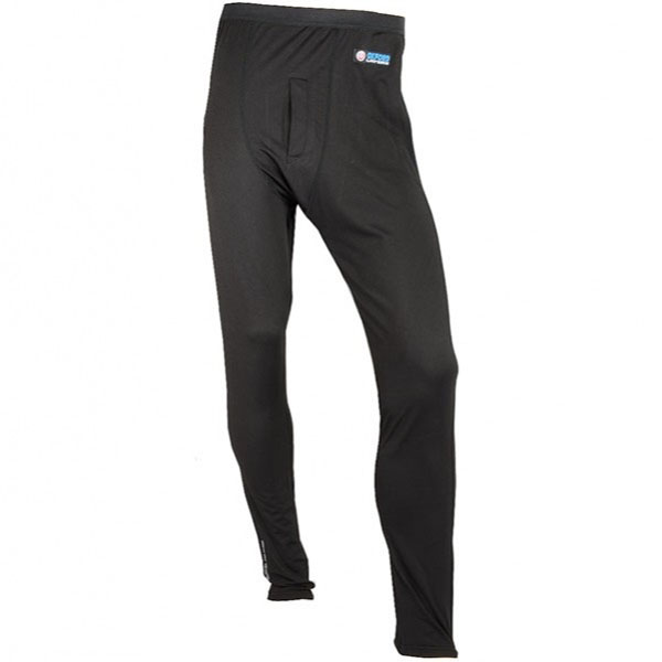 Oxford Warm Dry - Trousers