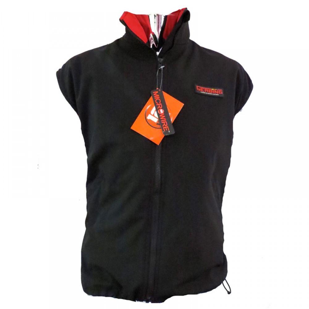 Gerbing 12V Heated Vest
