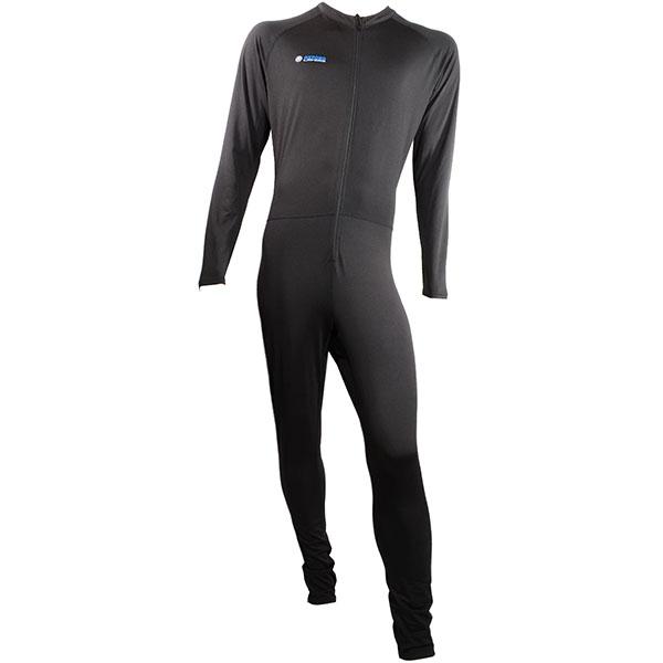 Oxford Warm Dry - 1 Piece Suit