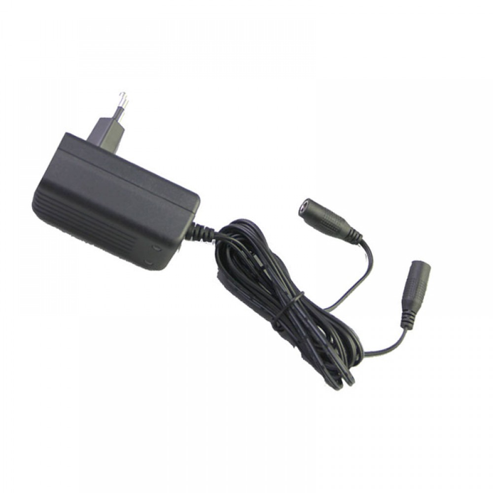 1.4 AMP Charger