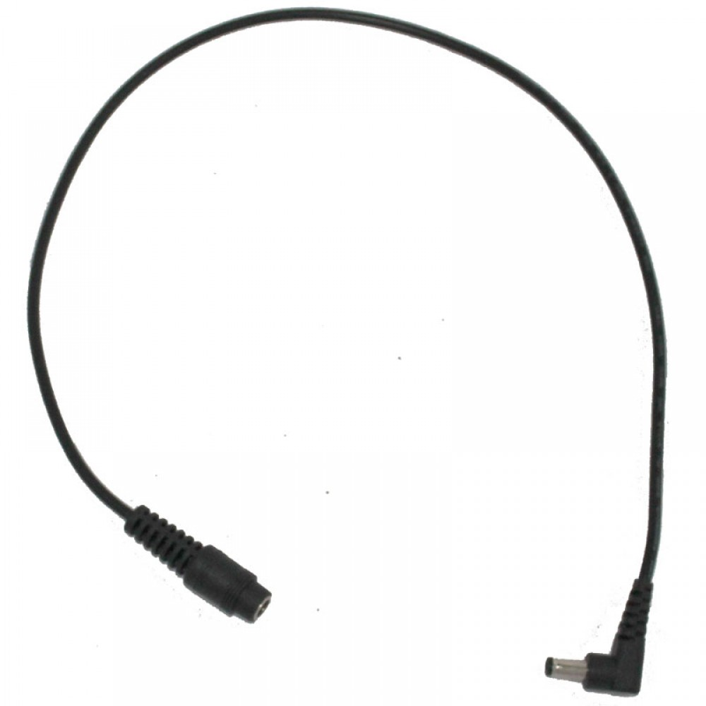 Gerbing 50cm Extension Cable